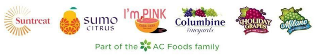 AC Foods Family